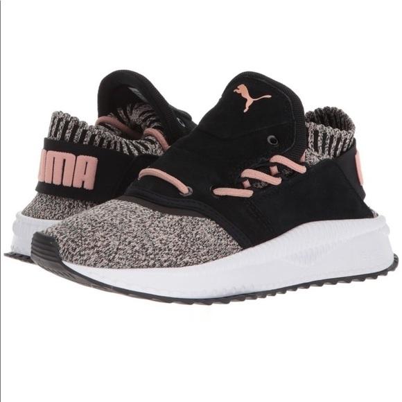 Puma Shoes   Tsugi Shinsei Evoknit